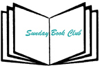 Friends Book Club1
